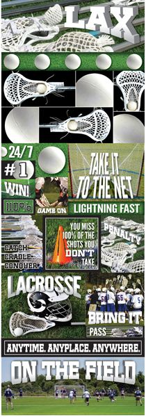 REMINISCE REAL SPORTS BASEBALL DIE-CUT CARDSTOCK SCRAPBOOK STICKERS