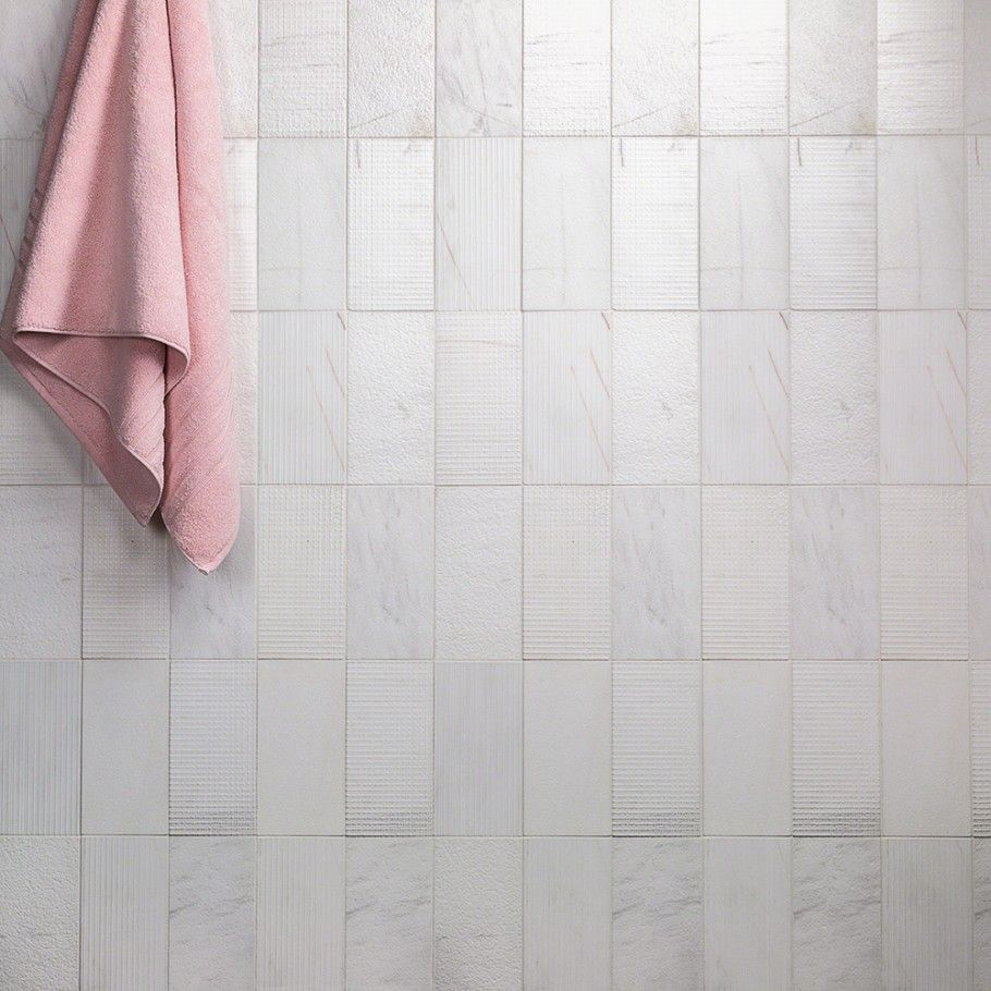Zastruga Dolomite 5x10 Marble Tile Marble Tile Marble Wall Tiles Marble Wall