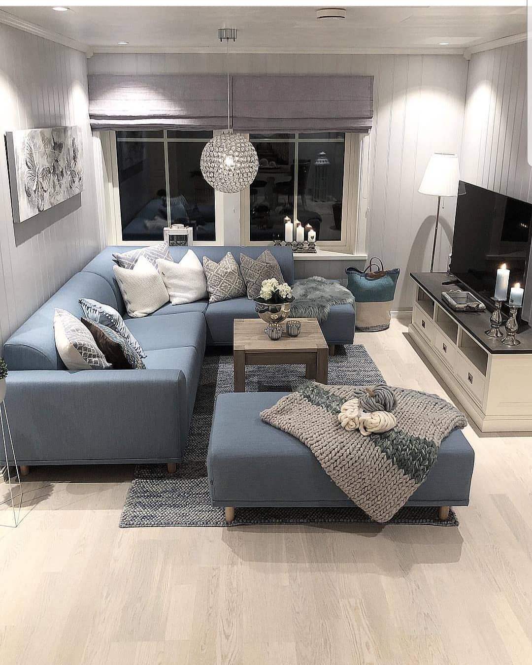 home_design17 House Design, Beautiful House, Home, Sweet Home
