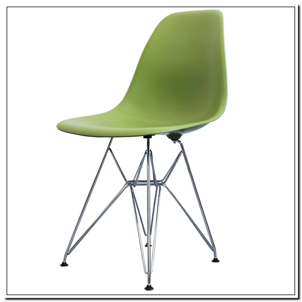 63 Reference Of Eames Eiffel Chair Glides In 2020 Eames Style Dining Chair Eames Eiffel Chair Eiffel Chair