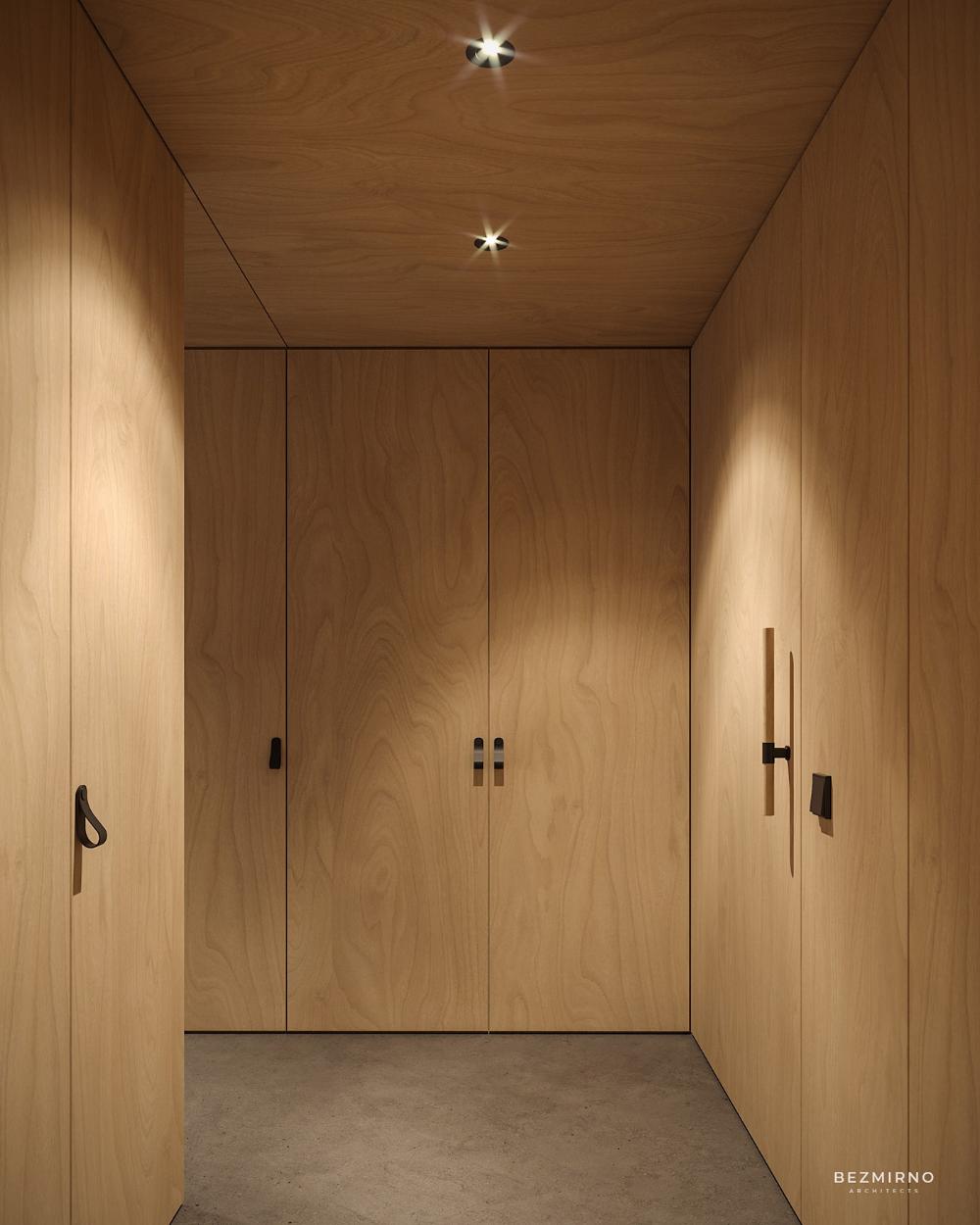 Autodesk Room Design: Behance :: For You (Có Hình ảnh
