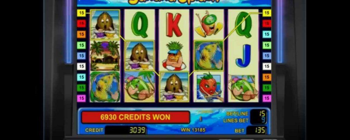 Игровые автоматы вулкан играть бесплатно без регистрации слоты
