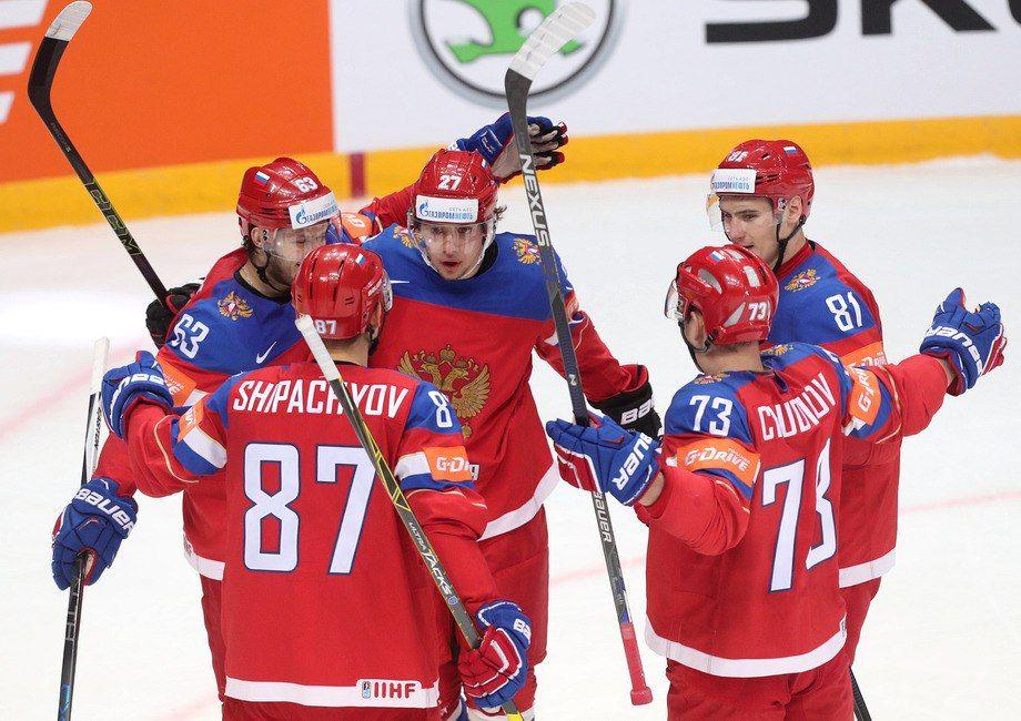 Можно ли делать онлайн ставки на спорт в России, не регистрируясь в букмекерской конторе?Правила осуществления легальных ставок на спорт в нашей стране.