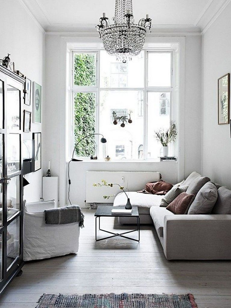 23 Cozy Small Modern Living Room Layouts Ideas Living