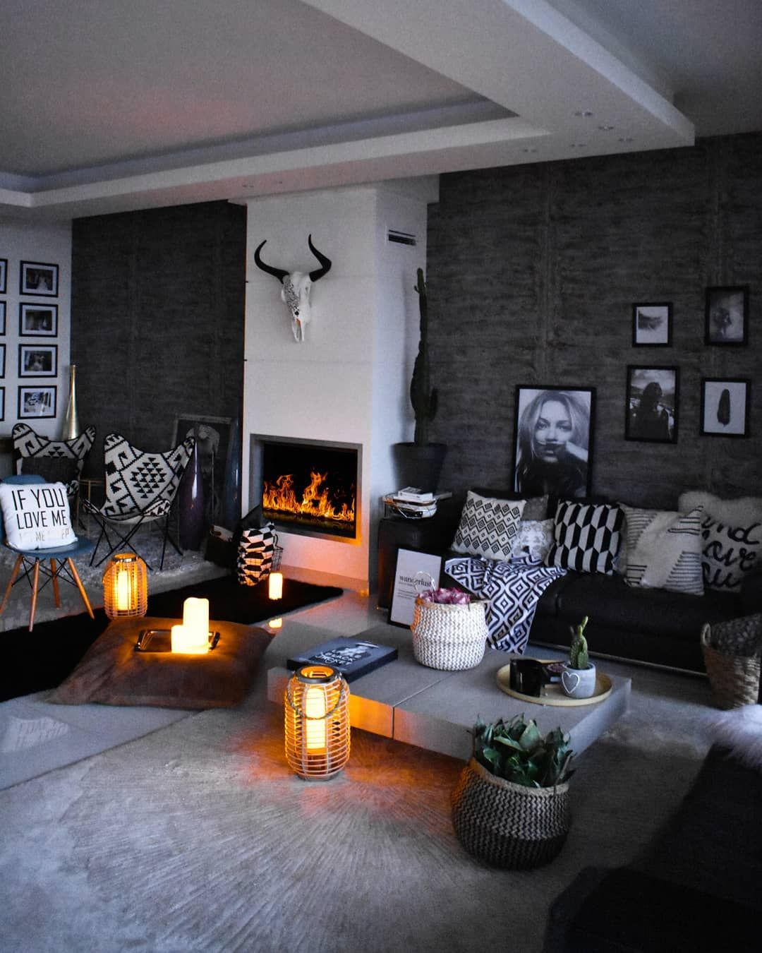 Apartment Decor For Young Professionals Interior Design Interior