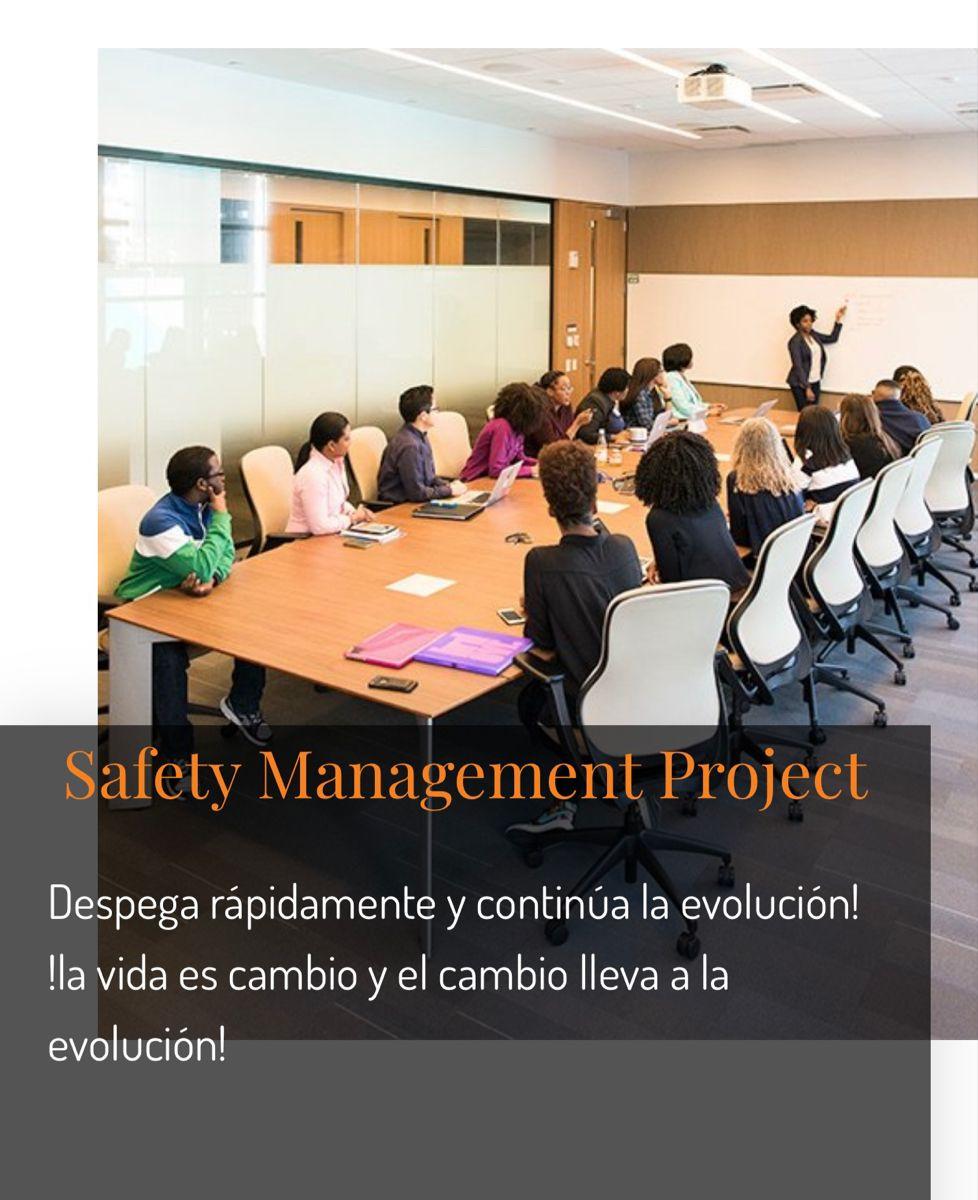 Nuestra Compania Elementos De Proteccion Personal Gobierno Nacional Salud Laboral
