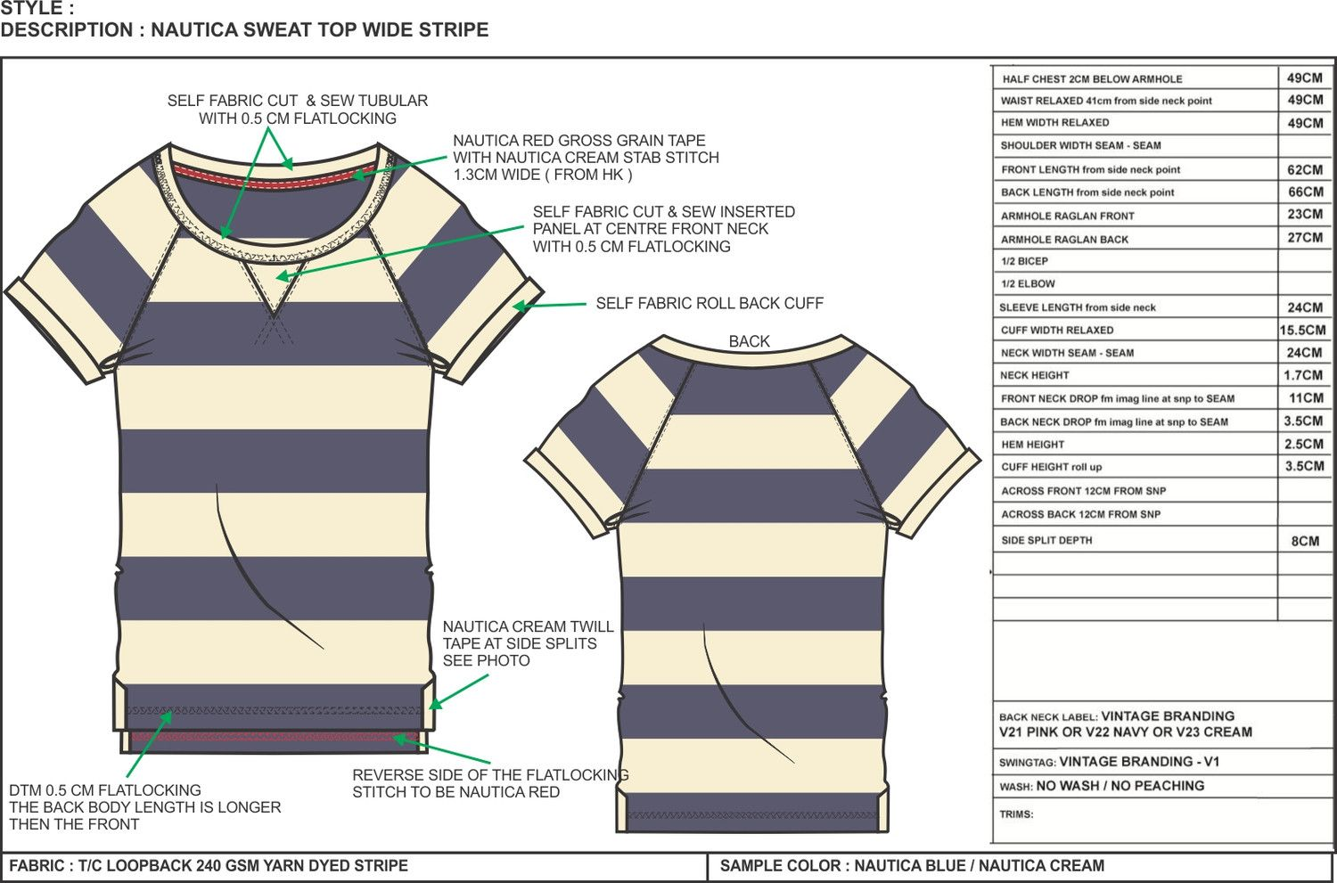 Sample Clothing Making Google Search Illustrator Pinterest Layouts