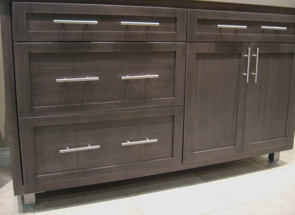 Kitchencraft Cabinetry Kitchen Craft Cabinets Kitchen Cabinet Door Styles Cabinet Door Styles