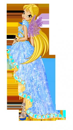фото принцессы винкс