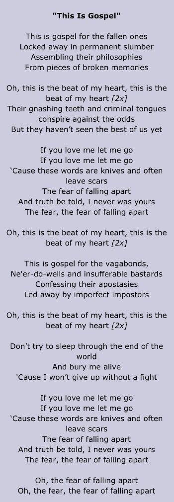 23 Lyrics Ideas Lyrics Songs Words