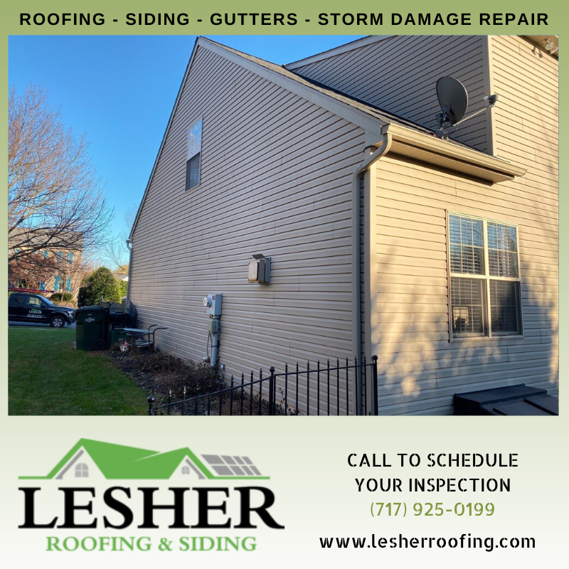 Roof Inspection Siding Contractors Roof Siding Commercial Roofing