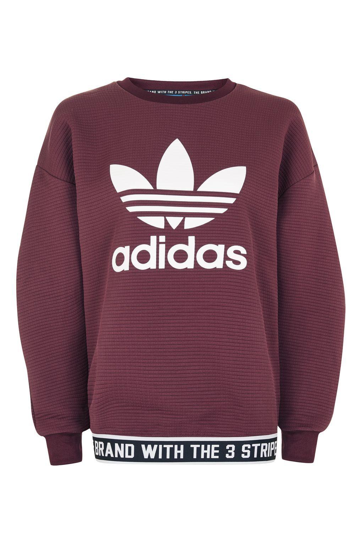 Mais Sweats 20 Chic Look Un Sport Pour Sweat Femme Adidas xwqA1vWanO