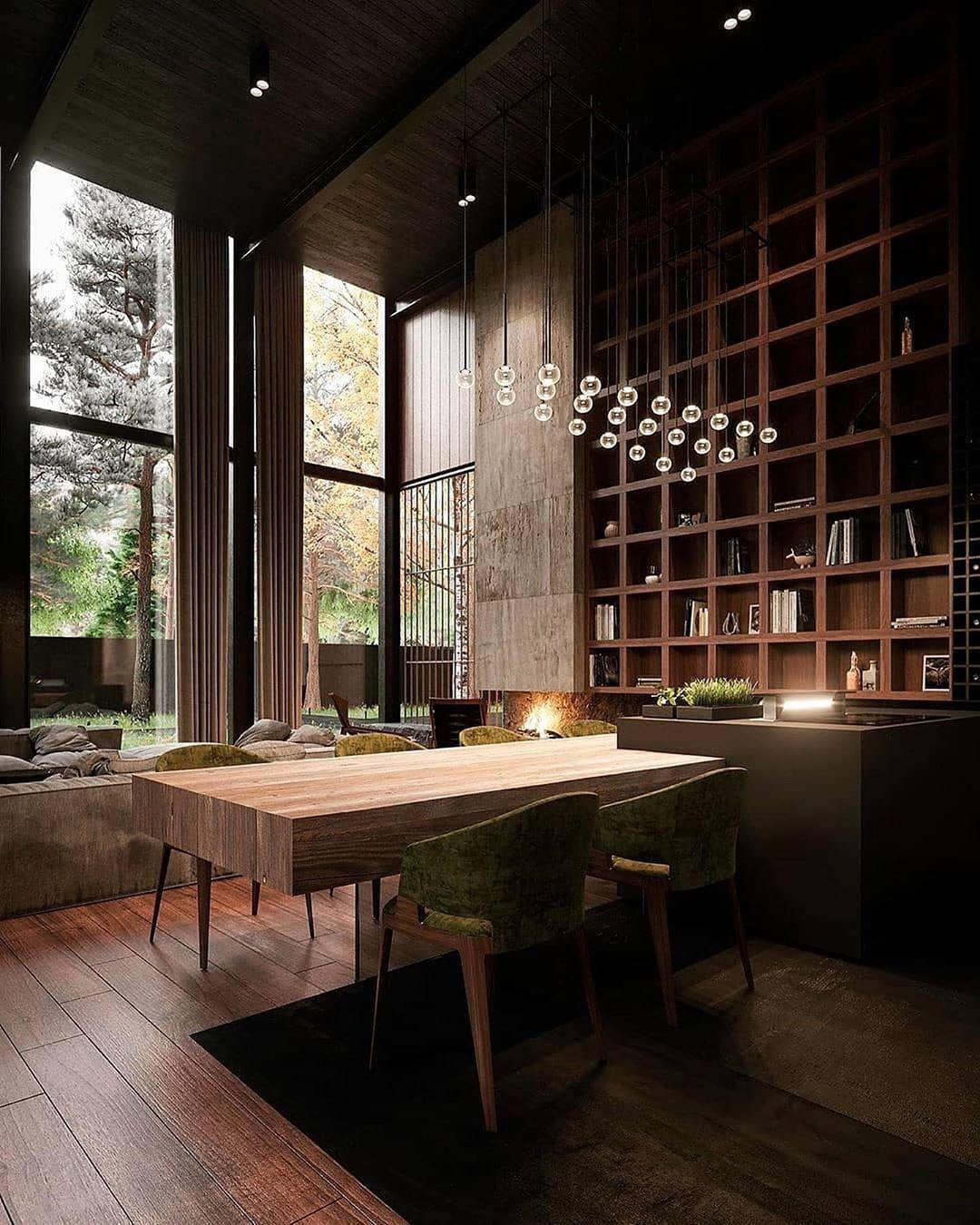 Famous 19 Best Home Furniture Brands In The World Interior Design School Home Decor Best Interior Design