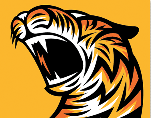 Check Out My Behance Project Harimau Malaysia Https Www Behance Net Gallery 34995949 Harimau Malaysia Contest Design Logo Design Logo Design Contest