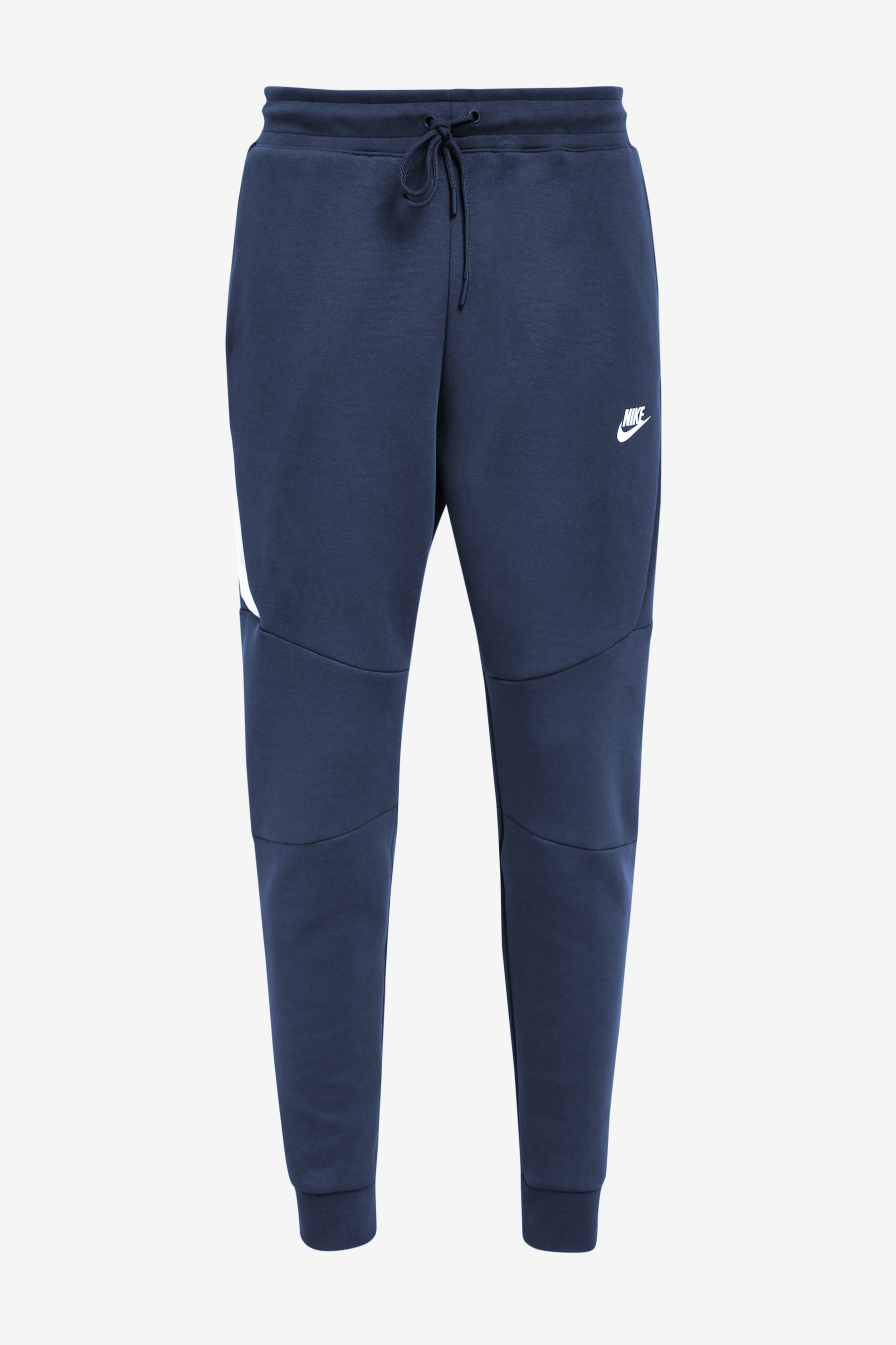 Nike Tech Fleece Joggers in 2020 (With images) Nike tech