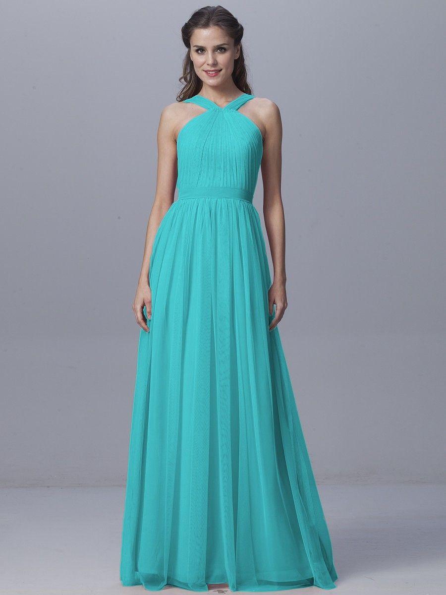 Pin by Ericka Shinholster on Wedding Dresses/Bridesmaids Dresses ...