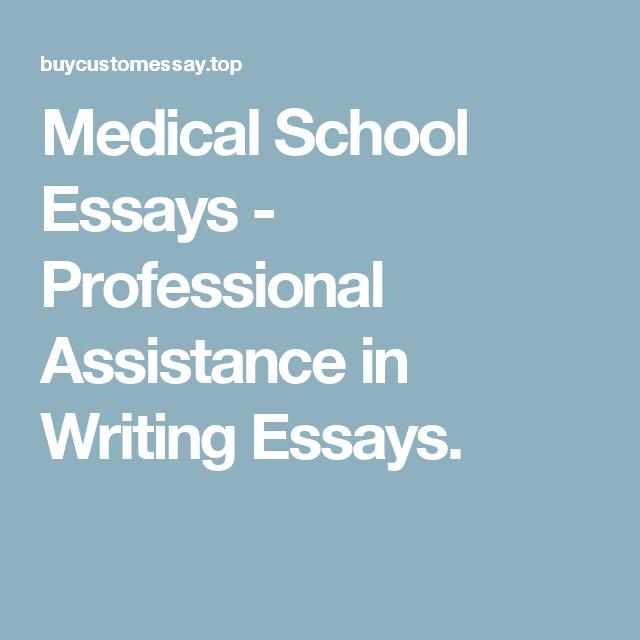 Esl writing an argumentative essay