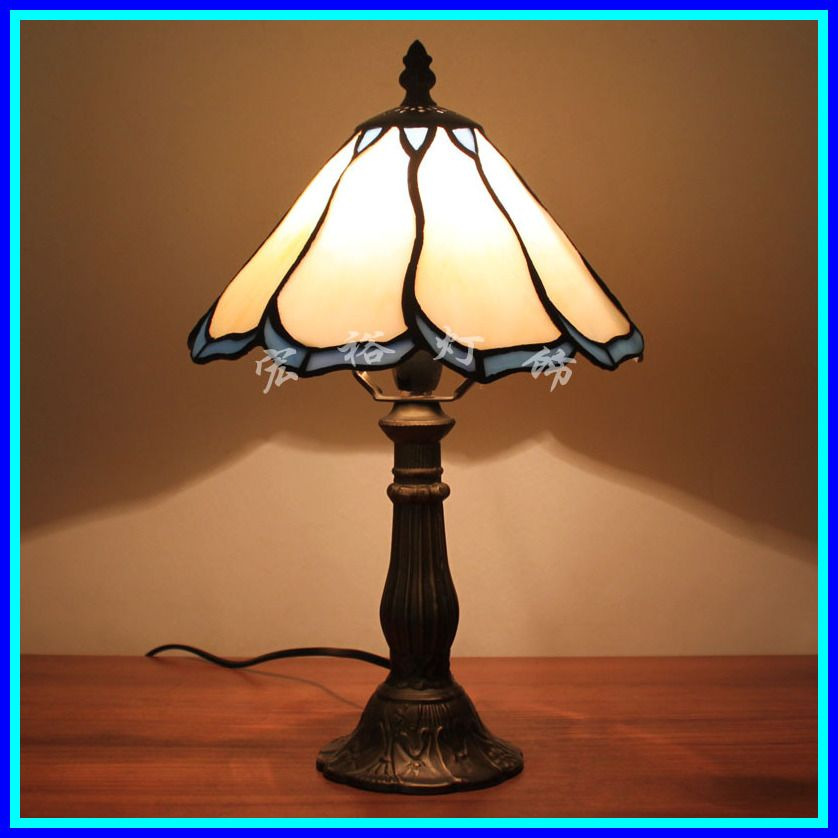 130 reference of small bedroom lamps in 2020 Lamp decor