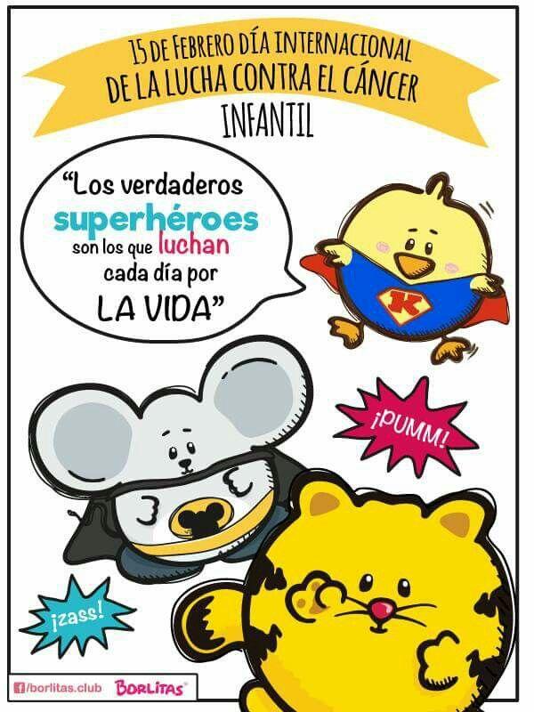 #borlitas