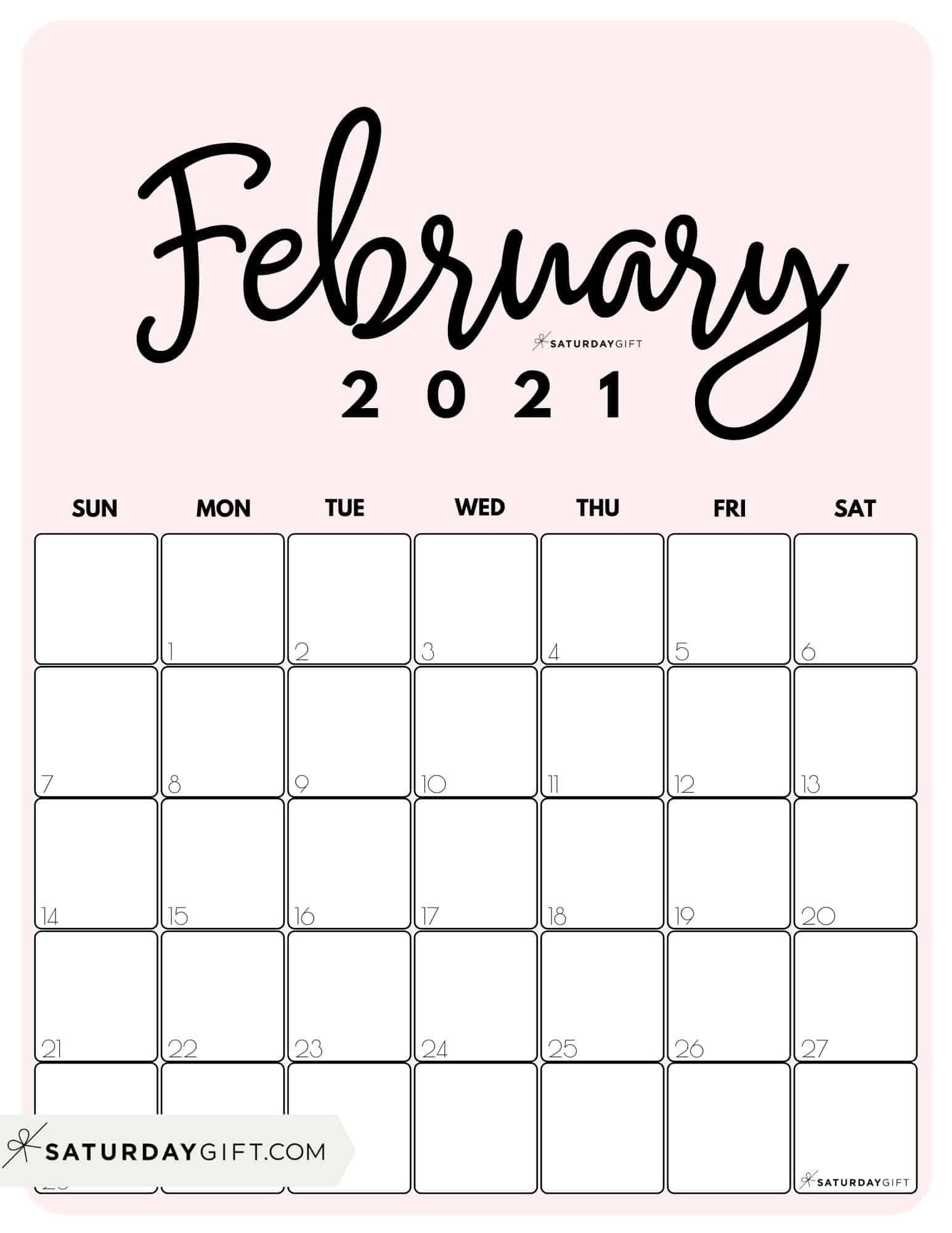 Pin on * Planning, Planners & Printables