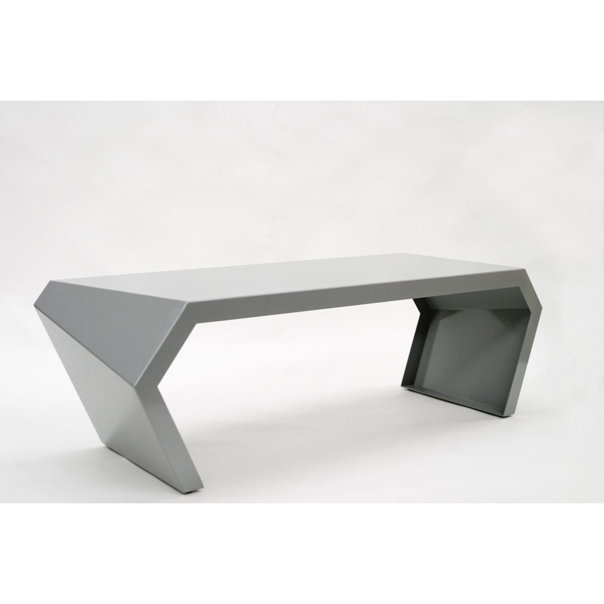 Pac Steel Entryway Bench | Gardens, Coffee and Tables - Pac Steel Entryway Bench