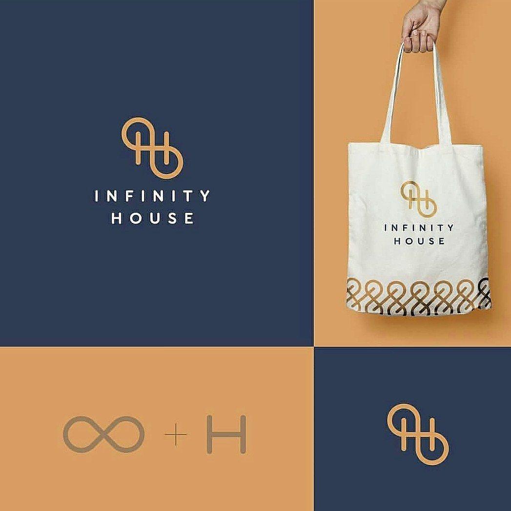 Creative Concept Logo Design Need A Unique Logo For Your Business Pm Us For Details Logo Design Presentation Logo Design Creative Branding Design Logo