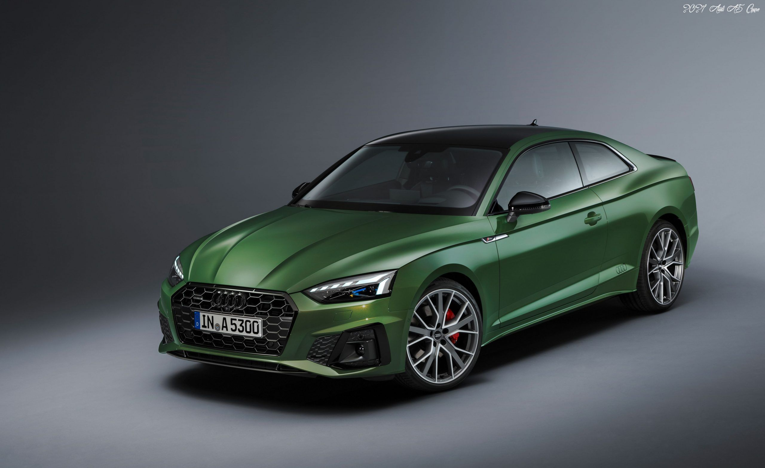 2021 audi a5 coupe release in 2020  audi a5 coupe audi