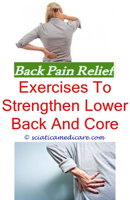 Back Pain | yoga | Low back pain, Back pain, Lower right back pain
