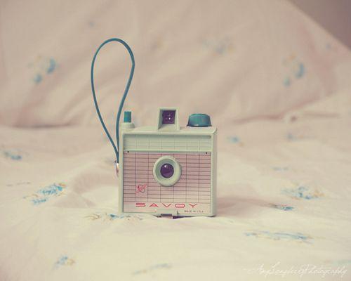 Camera Vintage Tumblr : Palaroid camera tumblr pastel colors. photography camera