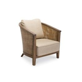 juliet occasional chair hamptons pinterest occasional chairs