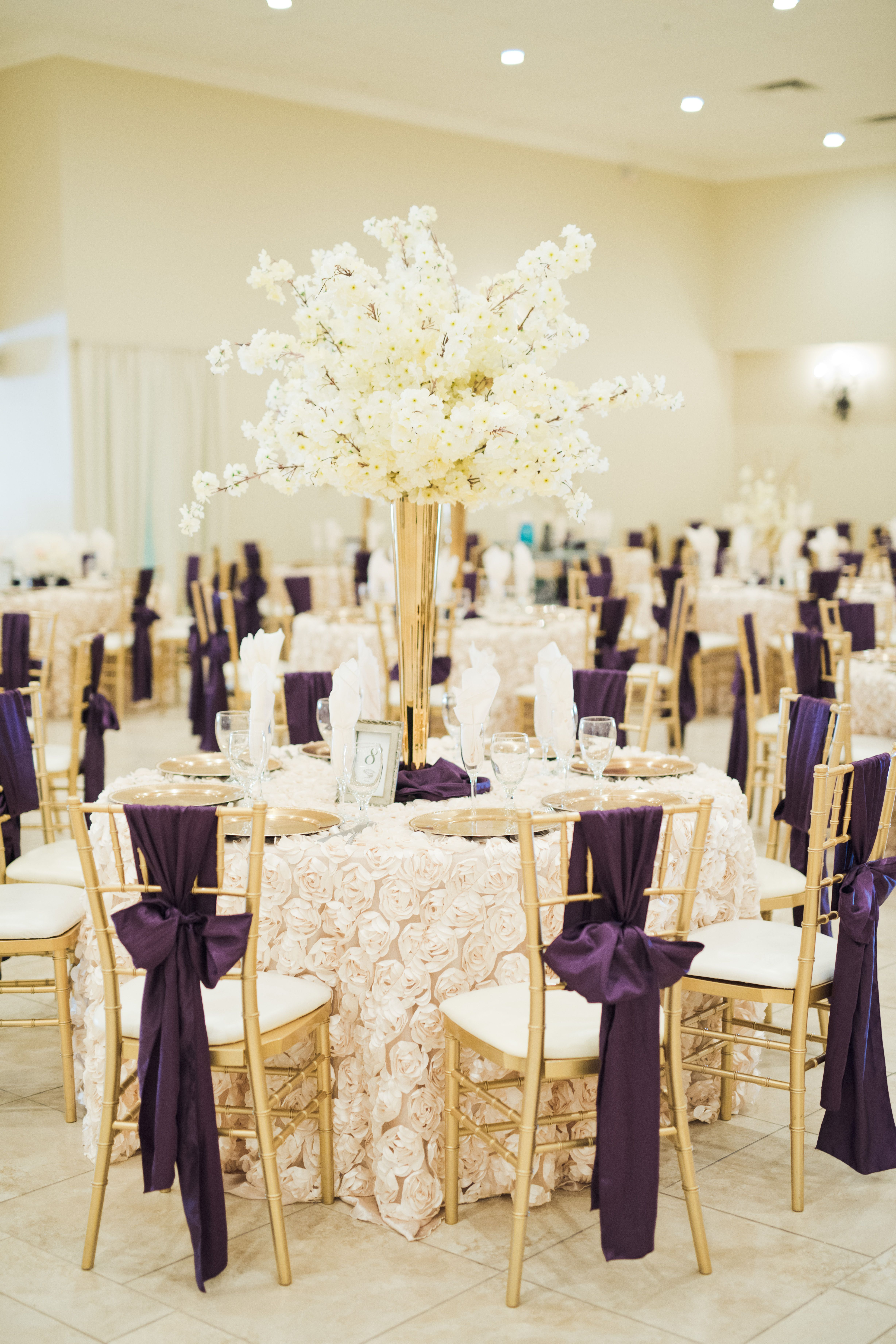 Big Tin Cotton Gin Wedding Venue
