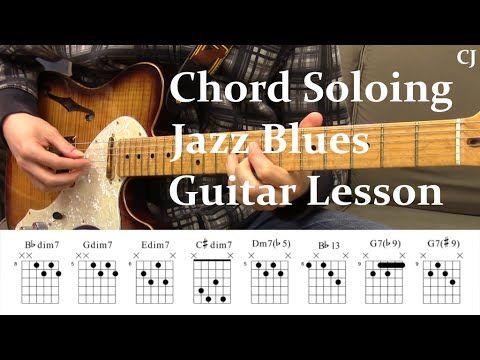 G2 No3 Guitar Chord Choice Image Guitar Chord Chart With Finger
