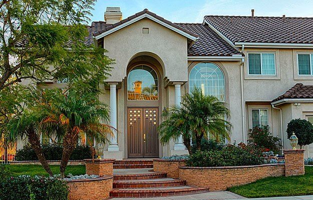 8 Foot Entry Doors 80 Tall Custom Crafted Double Contemporary