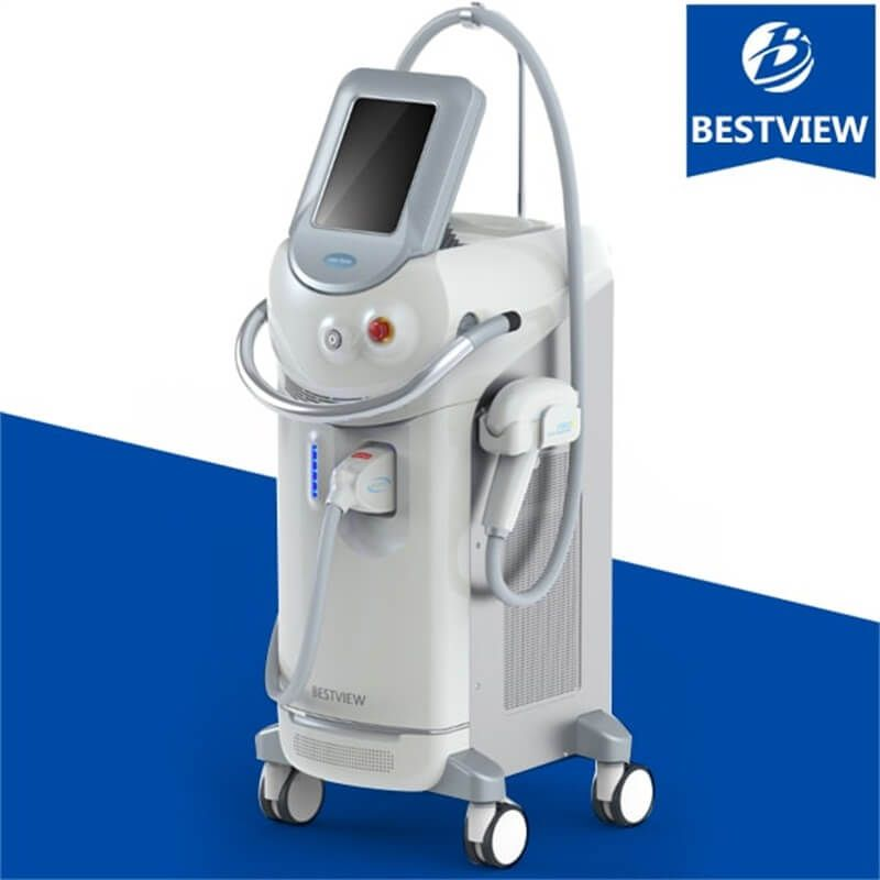 Laser Hair Removal Laser Hair Removal Machine Laser Hair Removal Laser Hair