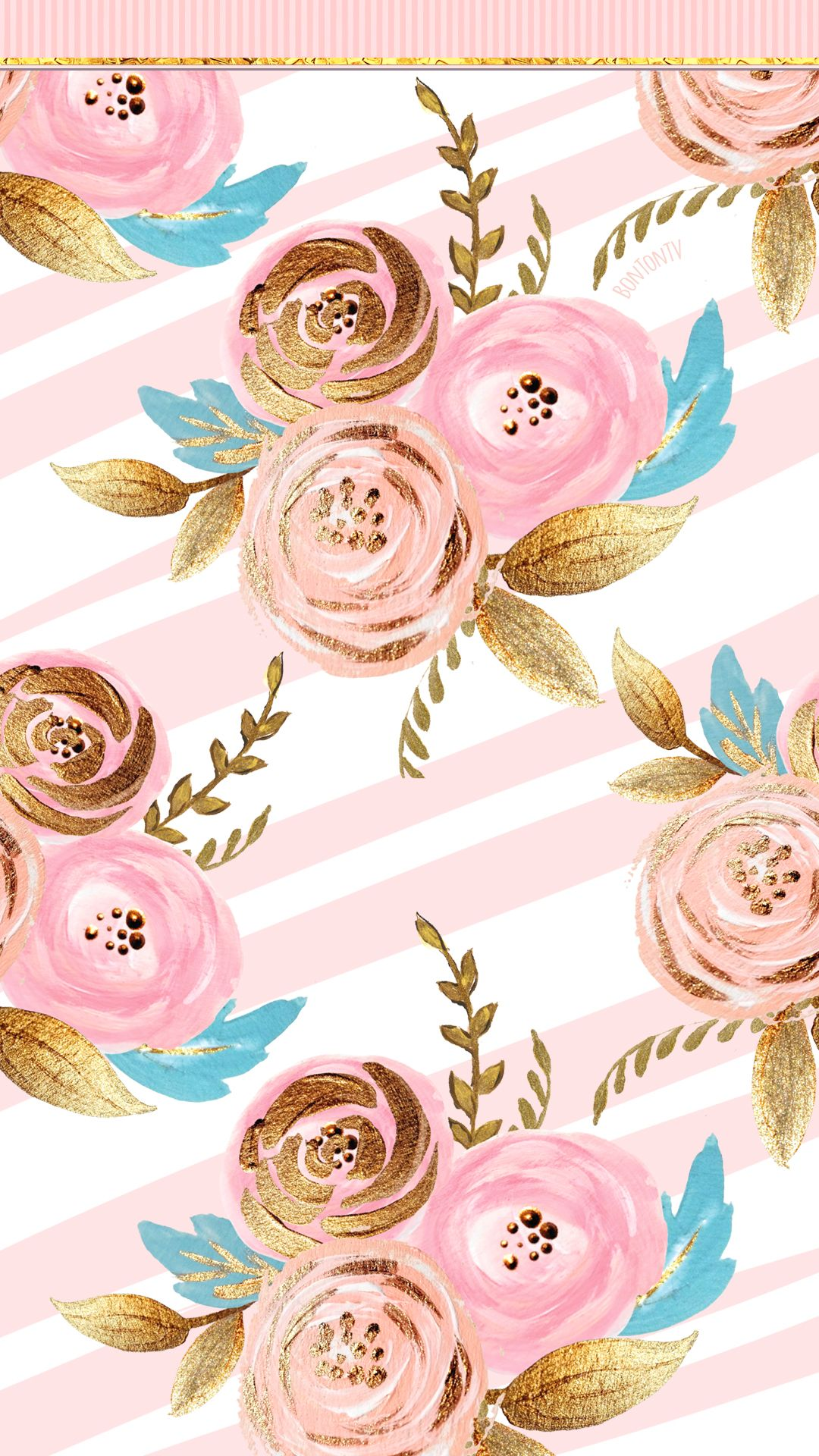 Phone Wallpapers Hd By Bonton Tv Free Download Pozadine Za Mobitel Telefon U Vi Gold Wallpaper Iphone Gold Wallpaper Background Flower Phone Wallpaper