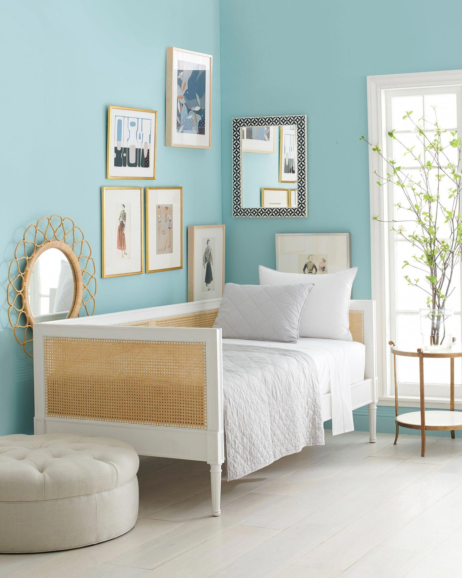 Cheap Entryway Decor - SalePrice:40$ in 2020 | Small room ...