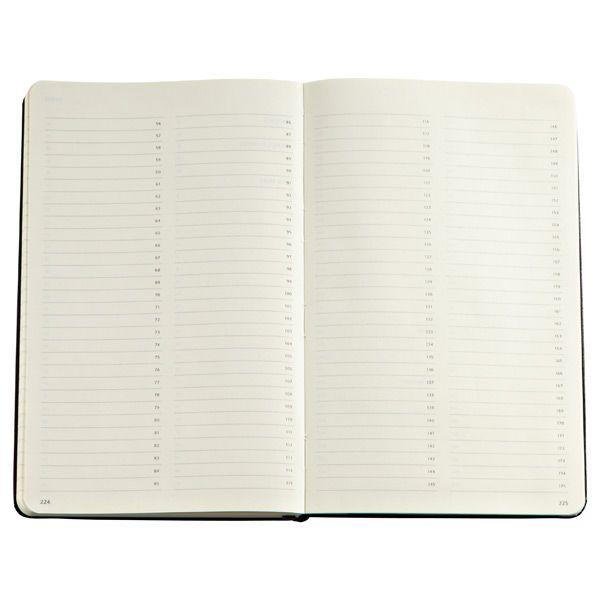 Moleskine Professional Books Notebook Planner Professional Books Teacher Planner