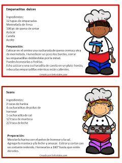 Juegos Cocinar Niños | Recursos Para Maestros Escuela Dominical Leccion Biblica