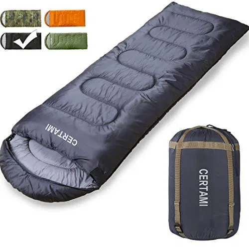 Sleeping Bag Lightweight Waterproof Compact Warm And Cold Climatea Sale At Outdoorfull Com Sleeping Bag Lightweight Sleeping Bag Backpacking Sleeping Bag