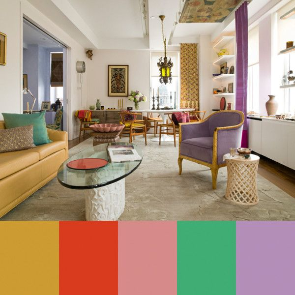 October 2013 Bedroom Paint Colors Valspar Bedroom Redecorate Bedroom