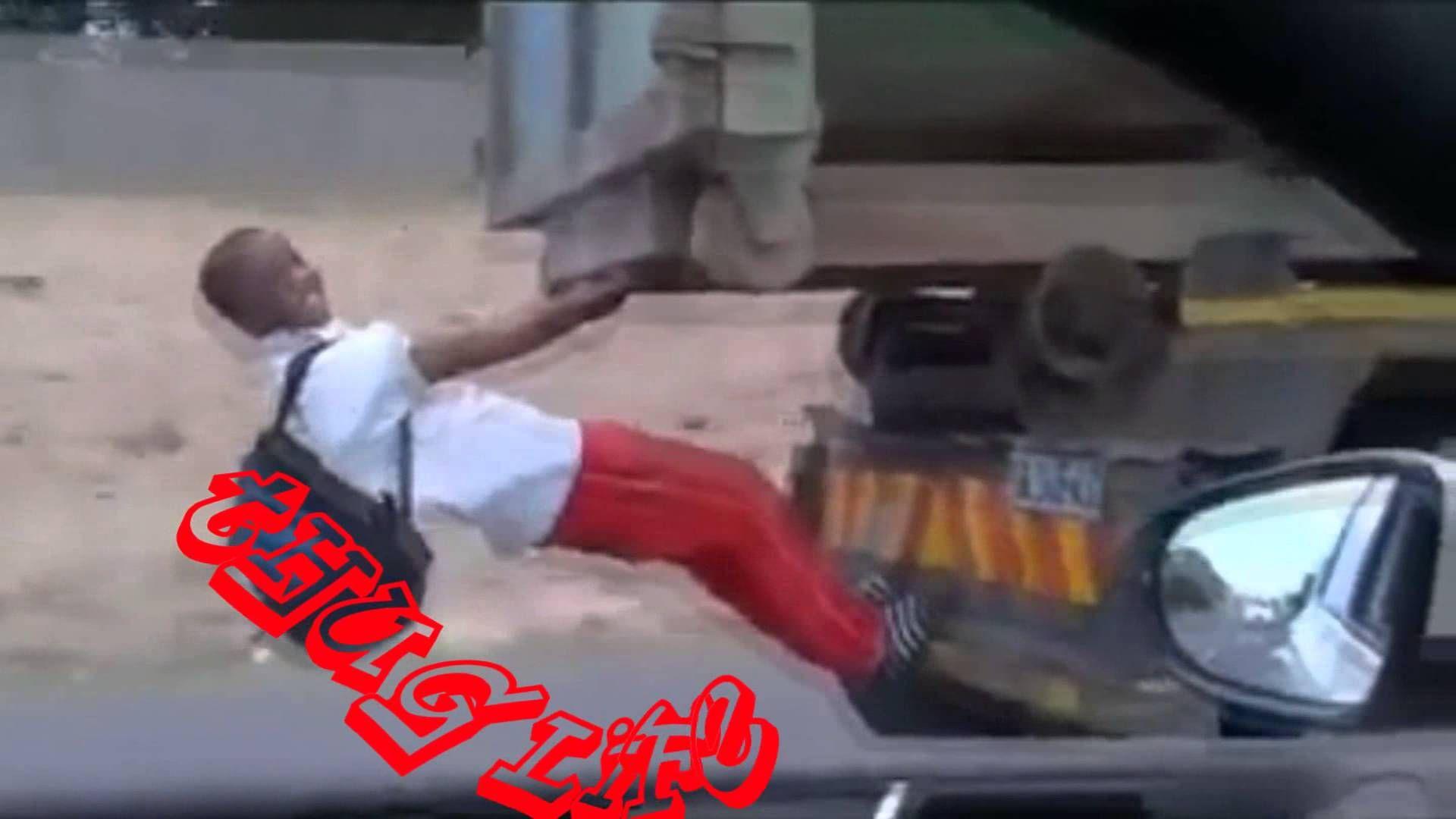 Ridin Dirty Funny Meme : Thug life true definition of ridin dirty thug life