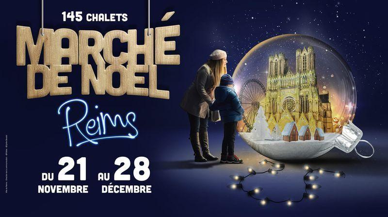 Le Marché de Noël de Reims #marchédenoel Le Marché de Noël de Reims #marchédenoel Le Marché de Noël de Reims #marchédenoel Le Marché de Noël de Reims #marchédenoel