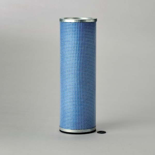 Donaldson Air Filter Safety P141319 Air Filter Filters Air Supply