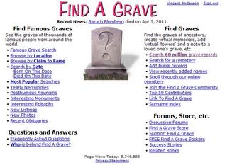 Dating grave gratuit
