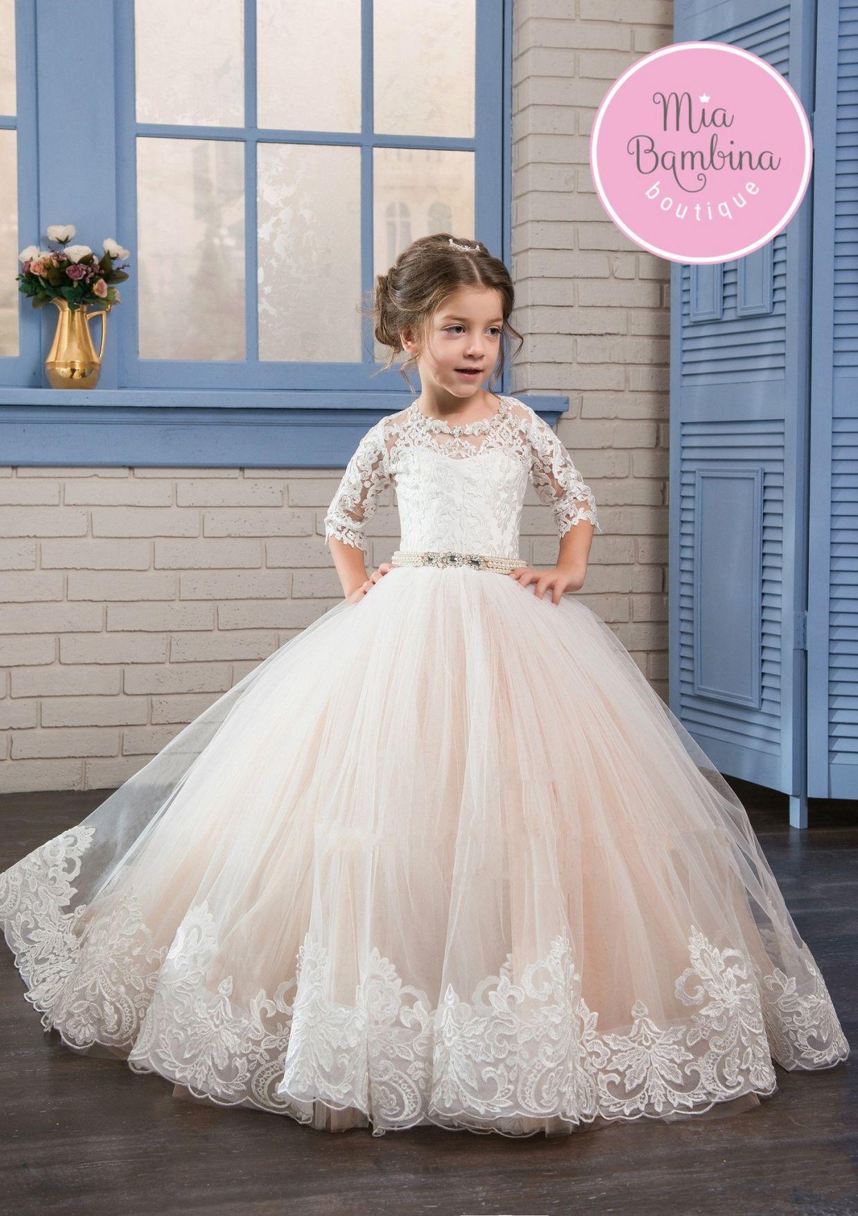 Mature dresses for girls