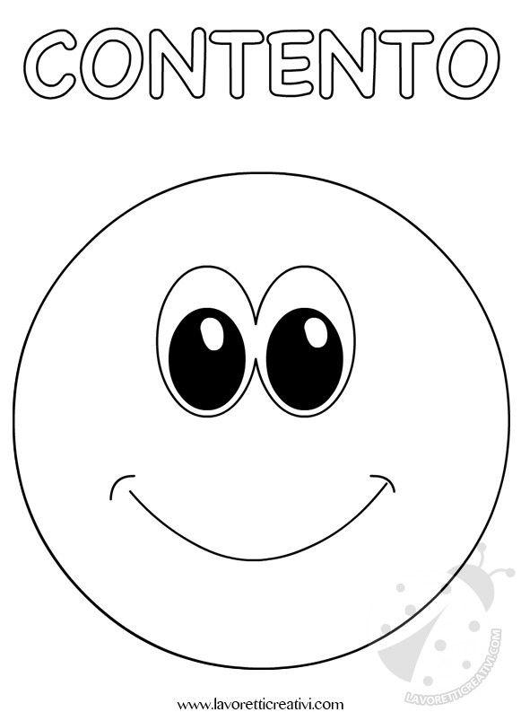 Smile Da Scaricare