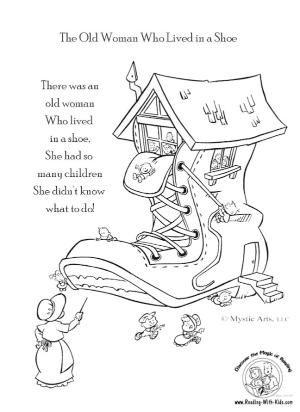 Nursery Rhymes Preschool By Nayely Medina On Nursery Rhymes