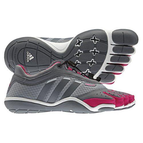 Adidas Adipure Lace Trainer Women S Tennis Shoe Clothing Impulse Womens Tennis Shoes Adidas Trainers Women Tennis Shoes