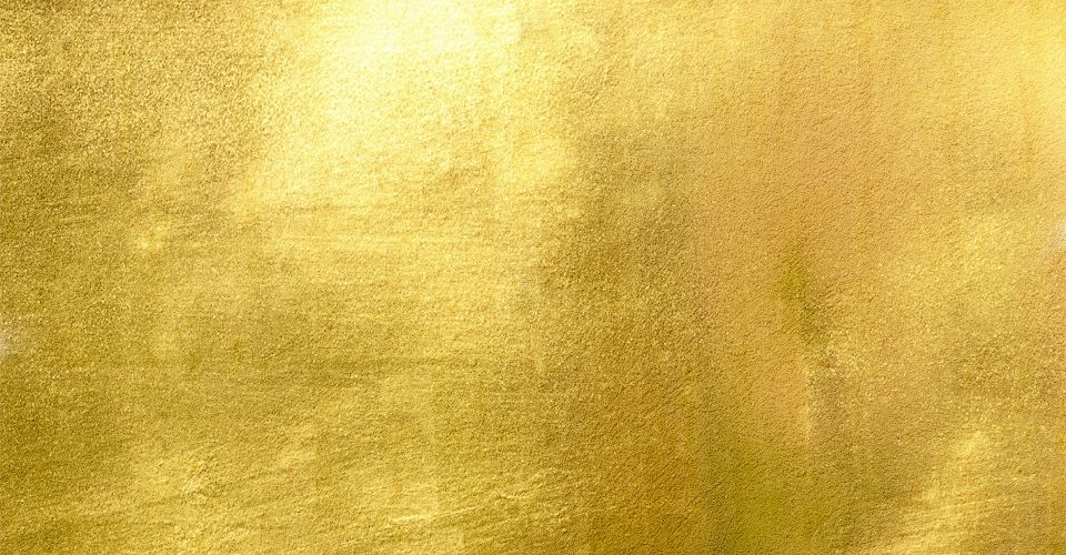 Tvorcheskij Zolotoj Fon Gold Texture Background Gold Background Metal Background