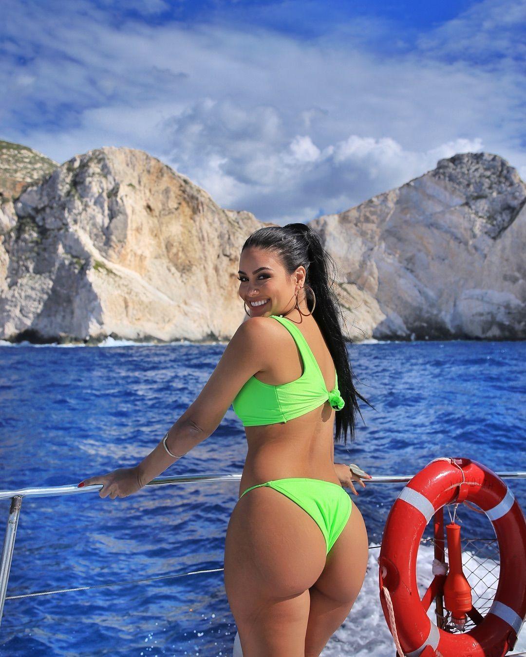 Mimi Pabon On Instagram Memorias De Las Playas De Zakynthos Grecia Este Lugar Es Hermoso Sin Duda Mi Isla Favorita De Bikinis Pretty Woman Swimwear Mimi pabon the most beautiful woman on the world #mimipabon #puertorican #goddess #celebrity #fitness #makeup #travel #fashion #workout #tvpresenter #tvhost #actress #beach #reporter #model #beautypageant #diosa #hermosa #misspuertorico #missinternational #nuestrabellezalatina. mimi pabon on instagram memorias de